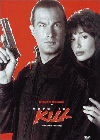watch hard to kill 1990 full hd movie official trailer watch hard to kill 1990 1990 online free streaming watchdownload com free movies online