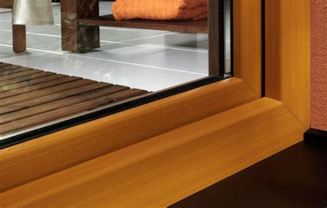 kunststofffenster holzoptik kunststofffenster holzdekor harzite