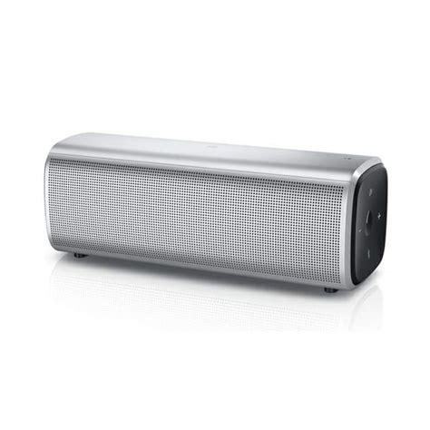Speaker Bluetooth Dell dell bluetooth portable speaker ad211