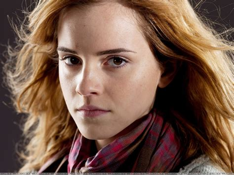 hermione granger watson updates more and more pictures of watson