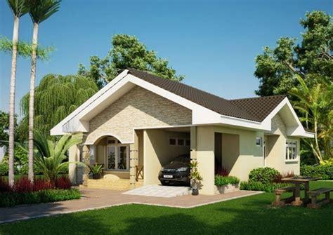 contemporary home design e7 0ew planos de casas de 90 metros cuadrados planos
