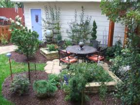 Garden Ideas For Small Areas Garden Designs For Small Areas Gardens Design And Terrace House On Home