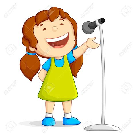 Standar 1 Sing Crom 98 Sing Clipart Tiny Clipart