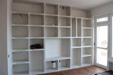 librerie parma trendy libreria pt with librerie cartongesso