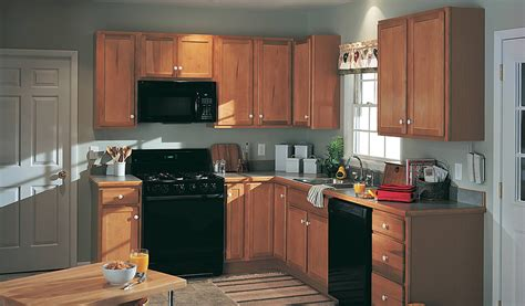 Merillat Cabinets Atlanta by Kitchen Bathroom Cabinets Store Atlanta Suwanee