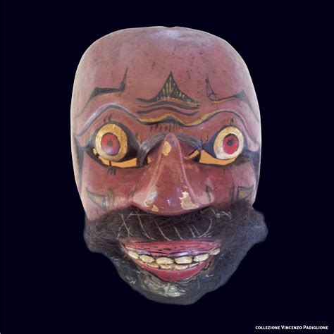 Masker Java les collections ch 226 teau de rocca sinibalda