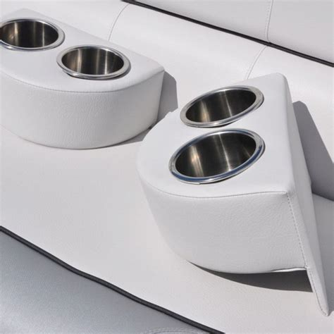boat accessories drink holders 11 best cup holders for boats images on pinterest cup