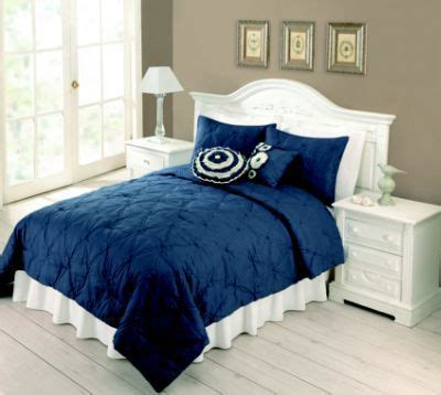 Country Living Evon Comforter Set Home Bed Bath Country Living Bedding Sets
