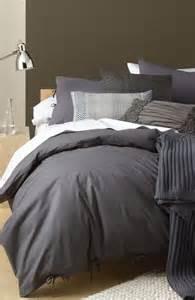 soup alor bedding bundle nordstrom