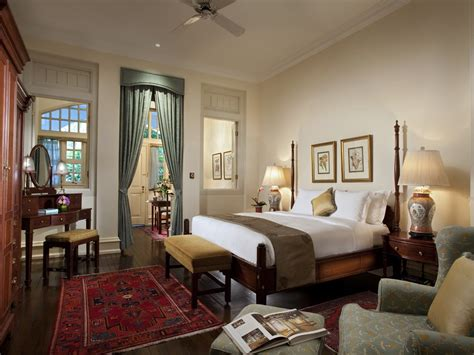 raffles hotel room layout 15 most luxurious hotels in south east asia to forget