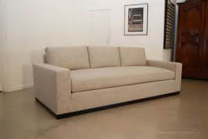 custom sofa classic design custom single seat sofa