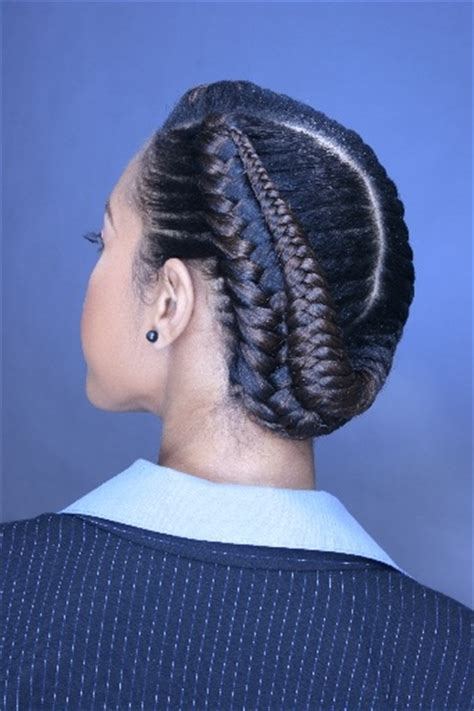 goddess braid hairstyles for black women corporate hairstyles for black women goddess braids