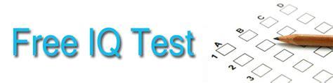 printable iq test free free iq test free online iq test iqtestexperts com