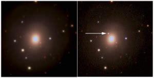 scientists spot explosive counterpart of ligo/virgo's