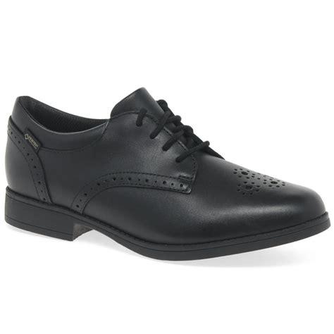 senior school shoes clarks samifudge bootleg senior school shoes