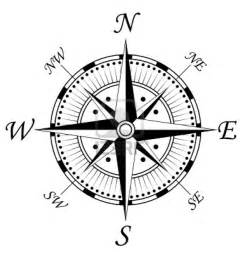 Places To Buy Wall Decor 25 Best Nautical Compass Ideas On Pinterest Nautical