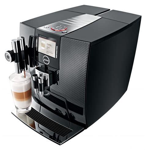 jura koffiemachine geeft geen koffie jura impressa j9 3 one touch tft jura coffee support