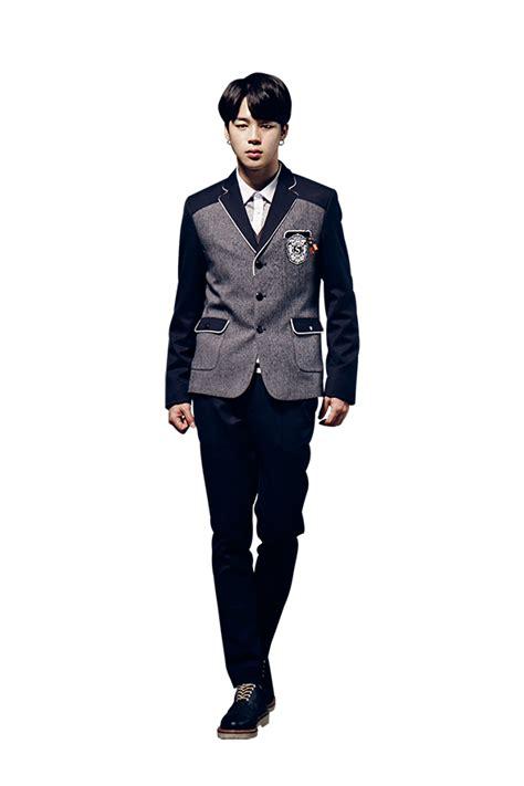jimin bts school bts for smart school uniform 160823 bts pinterest
