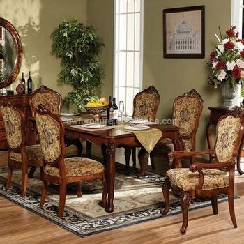 Indian Style Dining Tables Buy Indian Style Dining Indian Style Dining Table And Chairs