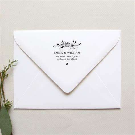 Invitation Card Envelope Template by Wedding Invitation Templates Wedding Invitation Envelope