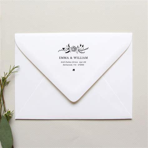 impressive wedding invitation envelopes images of wedding invitation envelope weddings pro our