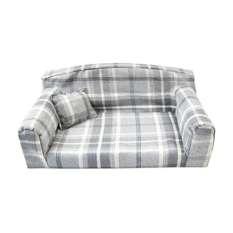royal empire furniture protector sofa slipcover royal pet sofa 3 sizes dog bed high quality cover