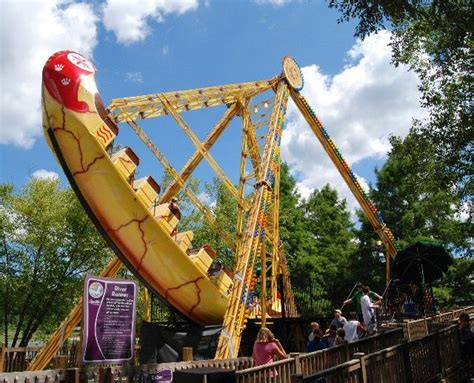 theme park exles 1000 images about old coney on pinterest
