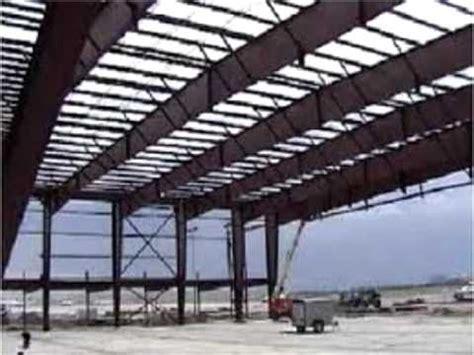 images  metal buildings  pinterest pole