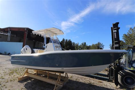 pioneer boats price list pioneer 220 bay sport boats for sale boats