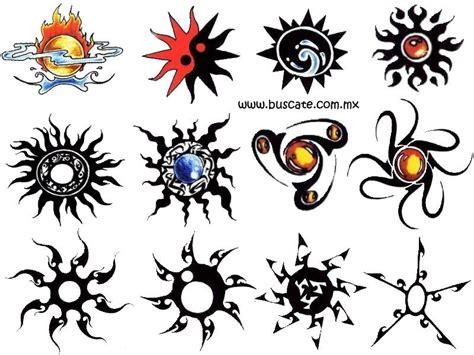 imagenes tatuajes de estrellas pin letras chinas plantillas de tatuajes on pinterest