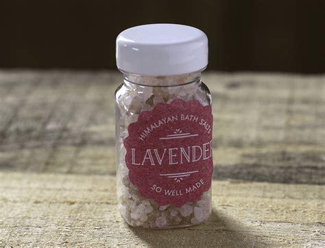 himalayan salt works salt l himalayan bath salts sle so well