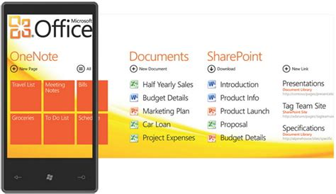 microsoft office mobile microsoft office mobile android gratis