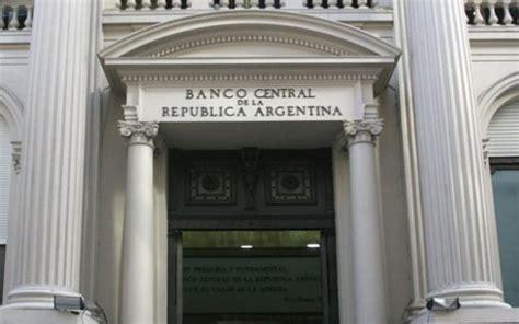 cotizacion banco republica bancos cotizaci 243 n d 243 lar