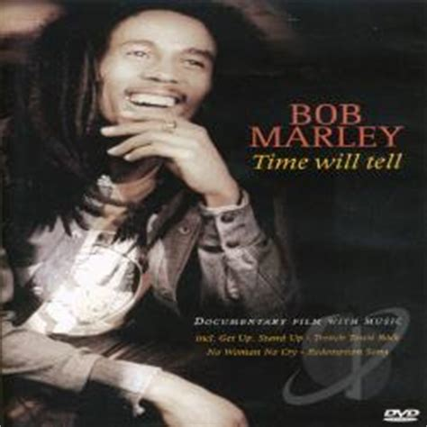 what is the perfect length for bob marley twists bob marley time will tell dvd movie