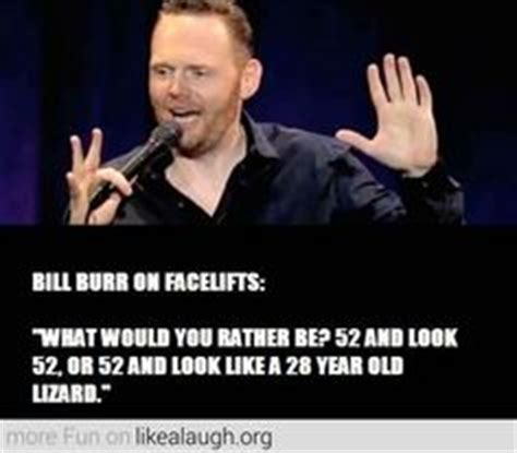 Bill Burr Meme - bill burr meme bill burr on pinterest dave chappelle