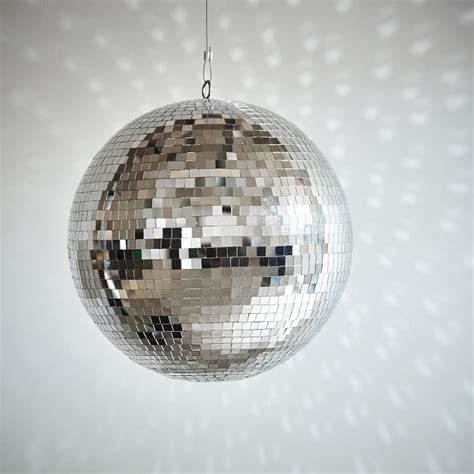 disco ceiling l disco ball ceiling light fixture pixball