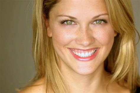 interview  actress writer producer mary alexandra stiefvater