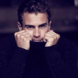 www theo theo james future wives images theo james hd wallpaper and