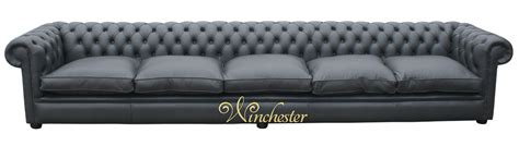 bespoke leather sofas bespoke leather sofa bespoke leather lounge in brown