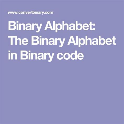 binary pattern in c 17 best images about geeky and unusual knits on pinterest