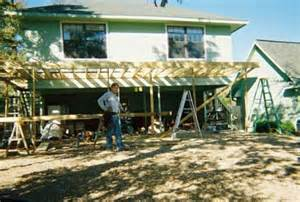 materials for building a deck deck building deck building materials calculator
