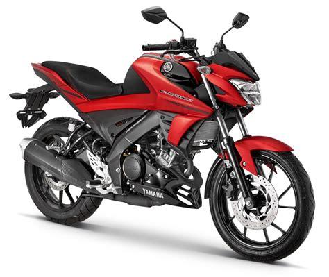 Motor Yamaha 2 R all new yamaha vixion 150cc dan vixion r 155cc terbaru