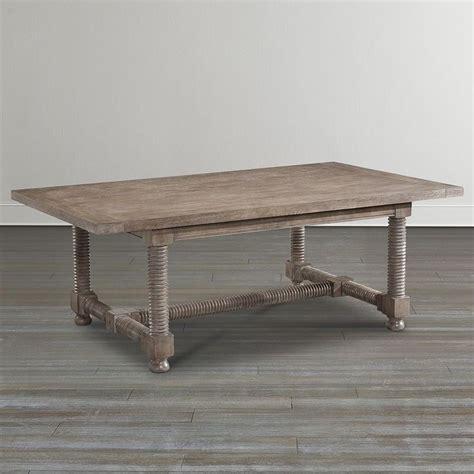 bassett compass dining table 17 best images about dining furniture on parks