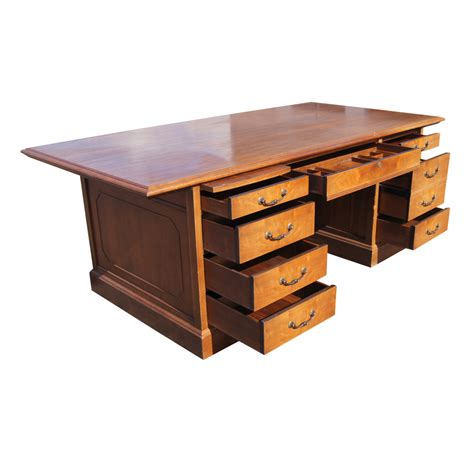jasper desk center desk drawer on shoppinder