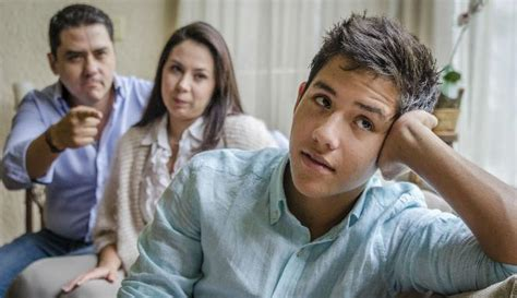 cara bikin alis anak muda masa pubertas laki laki yang perlu orangtua tahu