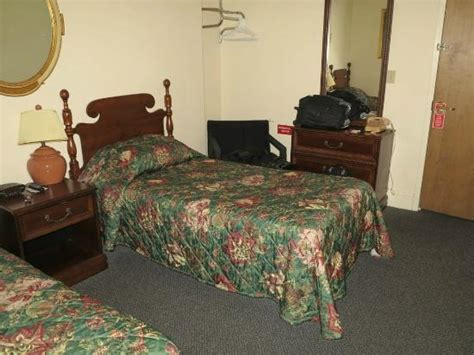 bed and breakfast boston ma adams bed breakfast from 93 reviews photos boston