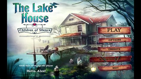 the lake house music soundtrack the lake house mystery soundtrack youtube