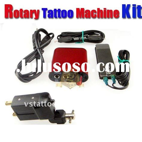 cheap tattoo kits under 20 cheap kits 50 cheap kits 50