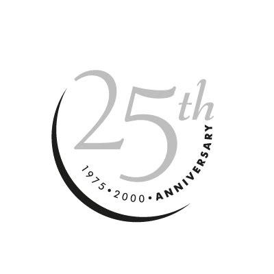 anniversary vector logo  anniversary logo