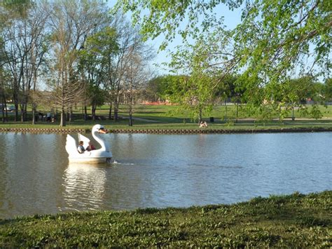 swan boats texas paddling in a swan boat on towne lake naturally mckinney
